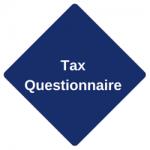 Tax Questionnaire icon
