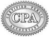 cpa-seal